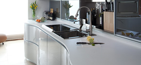 Kitchens > Completed Projects > Dune Kitchen, Rostrevor