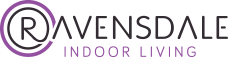 Ravensdale Indoor Living logo